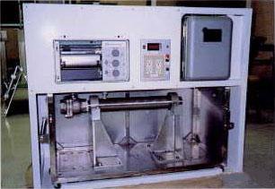 漏水検出装置2