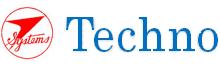 株式会社テクノ